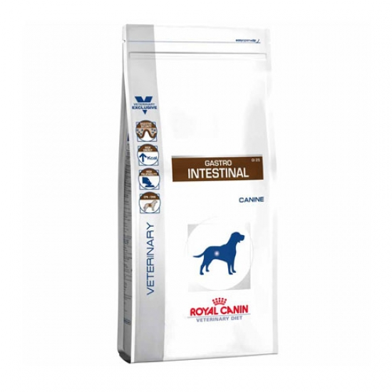 Корм royal canin anallergenic