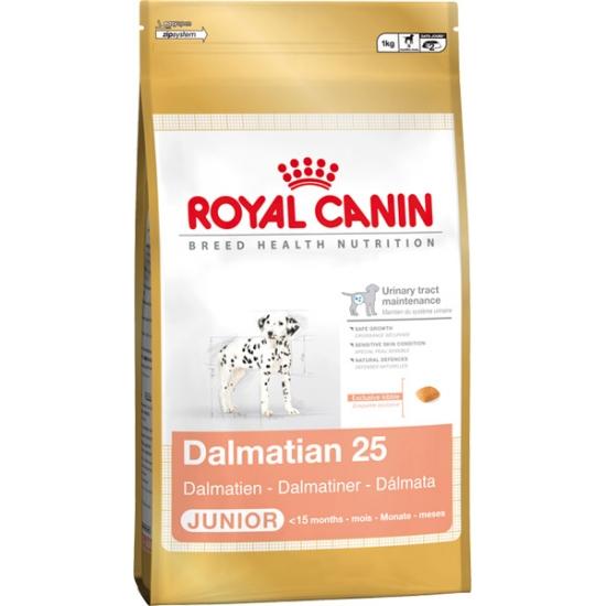 Корм royal canin boxer 12